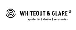 Whiteout & Glare Brillen bei Optik Thierbach