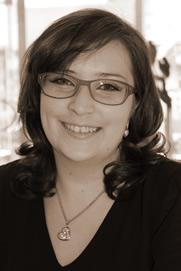 Optik Thierbach - Milena Krüger
